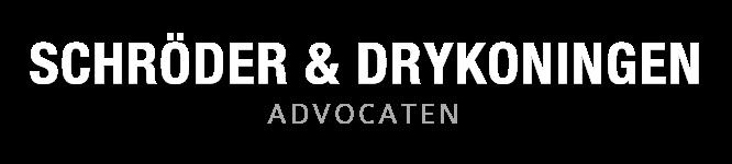 Schröder & Drykoningen Advocaten